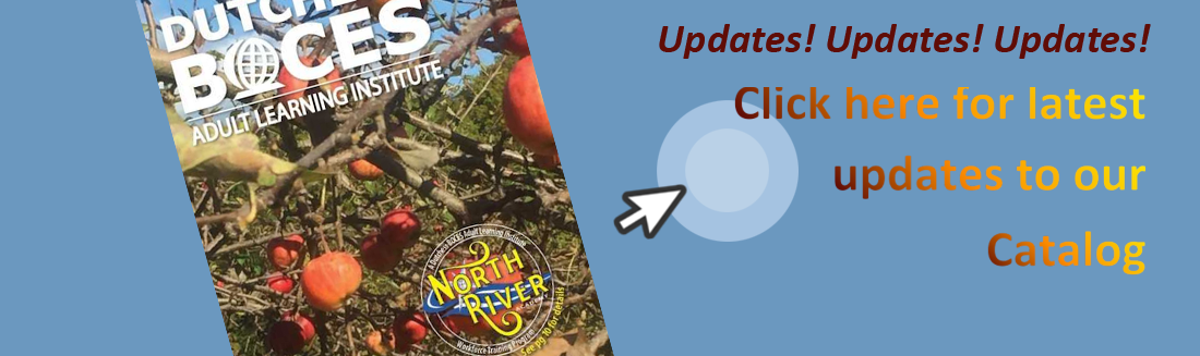 ALI_update_banner_fall_2019.png