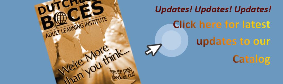 ALI_update_banner_v2.png