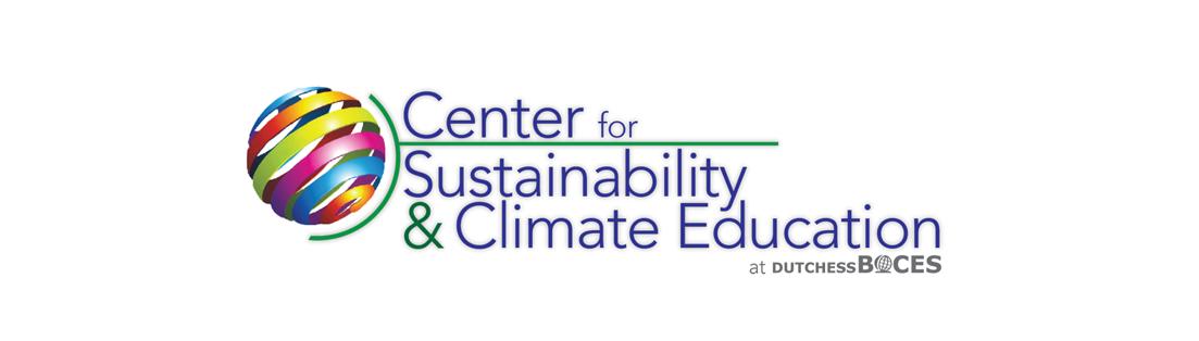 BOCES_Sustainability_and_Climate_Ed_logo_03_slider_v2.png