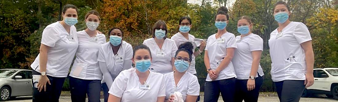 Nurses_Together_copy.png