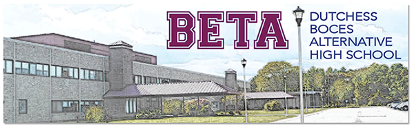 [PIC] Dutchess BOCES ALternitive High School - BETA