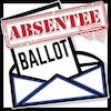 [PIC] Capital Project Absentee Ballot Icon