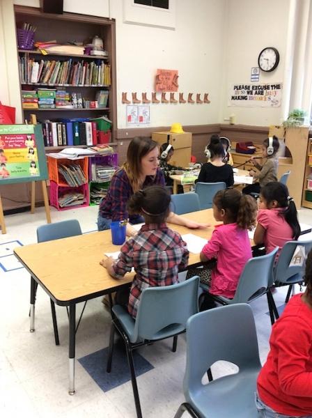 Early Childhood Education Cti Dutchess Boces