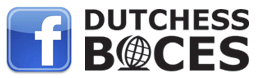 [PIC] Dutchess BOCES Facebook Logo Link